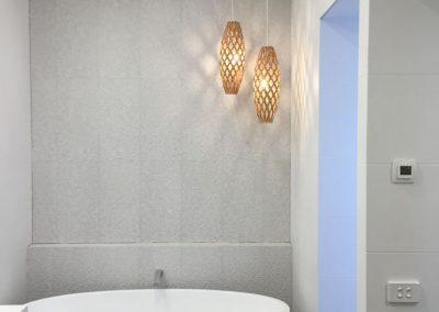 bathroom-electics-devised-electrics-1