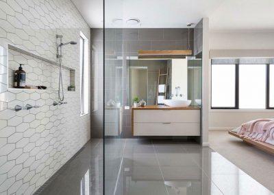 bathroom-electrical-lighting-devised-electrics