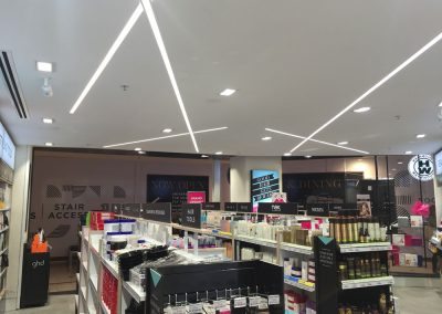 commercial-ceiling-lights-hairhouse-warehouse-2