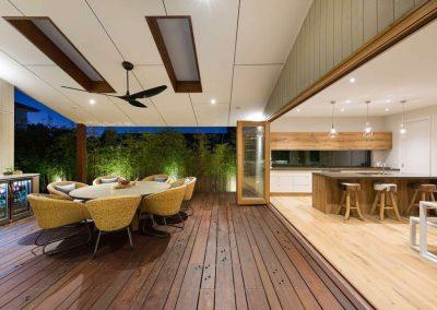 exterior-lighting-devised-electrics-3
