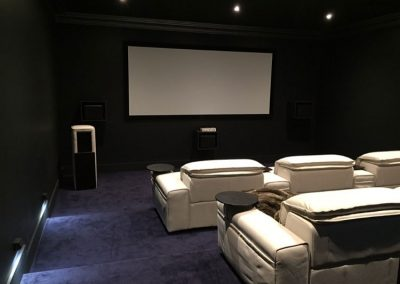 home-theatre-solutions-devised-electrics