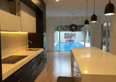 kitchen-electics-devised-electrics-1
