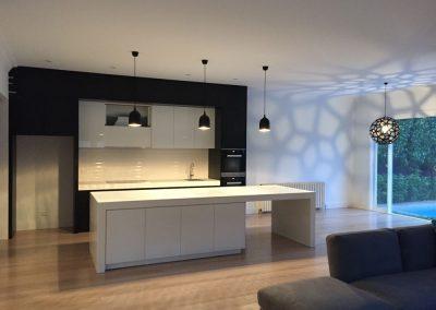 kitchen-electics-devised-electrics-2