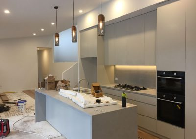 kitchen-electrical-wiring-devised-electrics