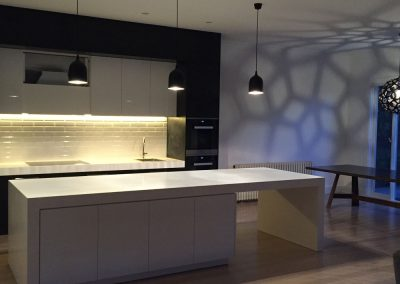 kitchen-lighting-devised-electrics-1