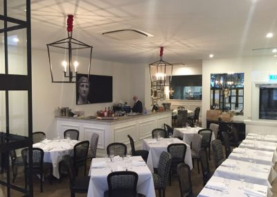 restaurant-electrical-solutions-devised-electrics