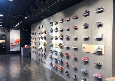 store-display-lighting-melbourne-devised-electrics