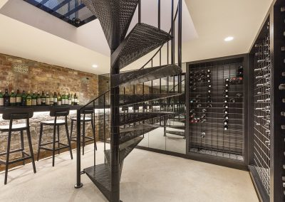 wine-cellar-electrical-devised-electrics-kew