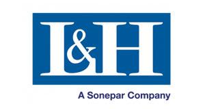 L & H a sonepar company